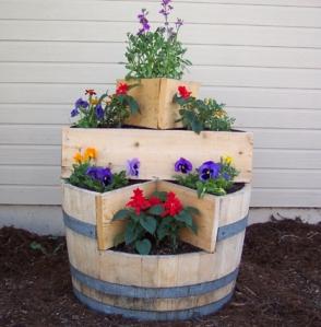 wine-barrel-planter